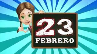 Promo Día del Club Txikipanda 2020 - NAVARRA TELEVISIÓN