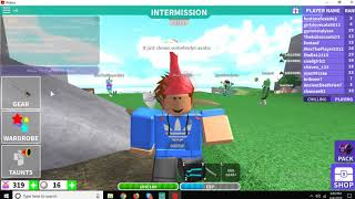 "A new Roblox feature called ""View"""