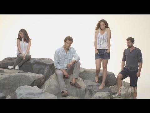 Download The Affair Season 1 Episode 10 Review
