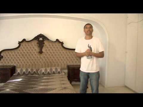 Nelson Rolihlahla Mandela - Victor Verster Prison (Drakenstein) - Walk to Freedom