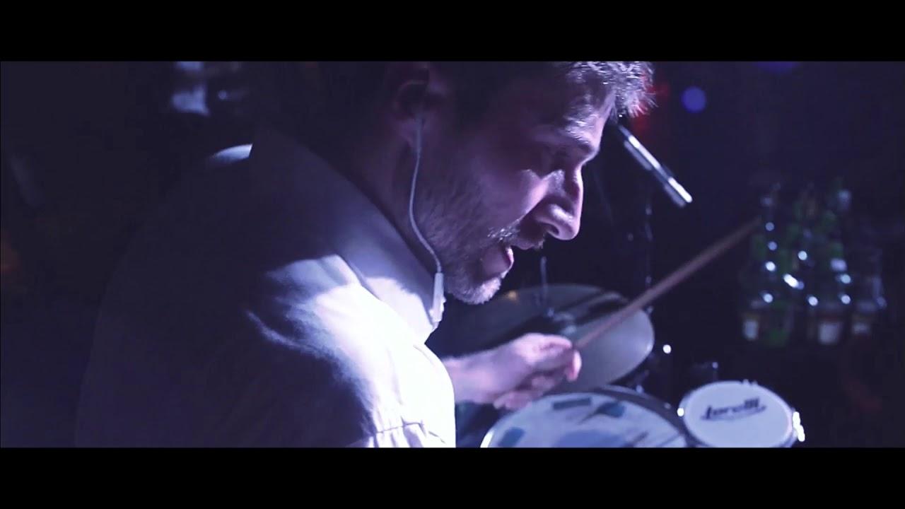 Frost Live - Summer (Calvin Harris)