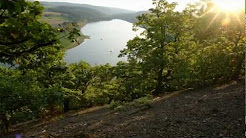 hqdefault - Naturschutzgrossprojekt Kellerwald-Region