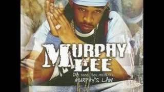Murph Derrty-Murphy Lee 2008