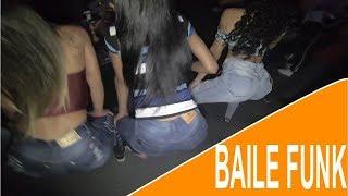 Baixar BAILE FUNK NA BRASILÂNDIA!!!