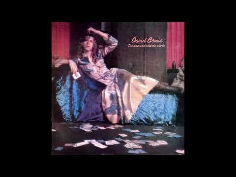 David Bowie - Running Gun Blues mp3