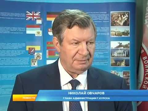 Из семи кандидатов на должность главы Курска выбрали двух претендентов