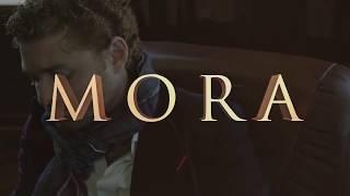 Документальный фильм Мора
