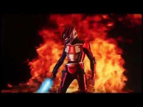 Brasileiro Ricardo Cruz homenageia super heróis japoneses em clipe; assista Últimas Notícias UOL