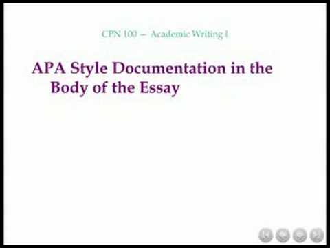 academic writing guidelines Guidelines for academic thesis writing 1 1 content • the starting point for dealing with the subject is a short description of the topic or.