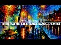 Amy MacDonald - This Is The Life (UnaiGZSG Frenchcore Remix)
