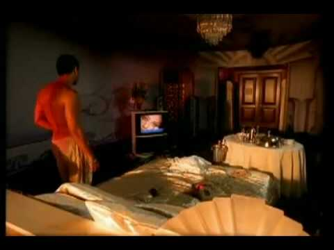Sad Eyes (Enrique Iglesias) Video HQ