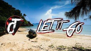 R3HAB x Skytech - Let It Go