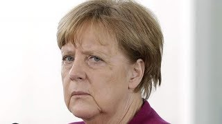 PTV News 15.06.18 - Il Titanic della Merkel