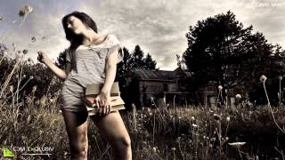 Scaloni - Rave Inn (Original Mix) [HD+Free Download]