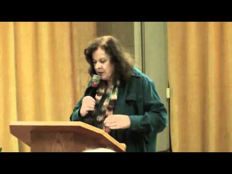 Women Mystics and the Mystical Awakening