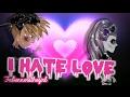 I Hate Love Msp Version mp3