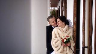 Андрей и Виктория , свадьба в Могилёве 2016