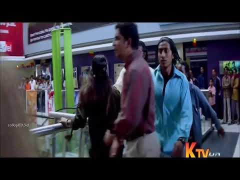 pogathey-pogathe----deepavali-movies-video-songs