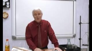 Цікава Фізика. Урок 1