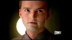 Stargate SG1 - The Aschen Agenda (Season 5 Ep. 10)
