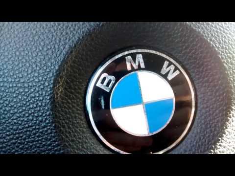 Is BMW the ultimate driving machine? E90 3-Series sedan