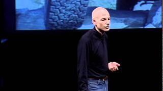 Seth Godin:切片土司及引爆點(中英雙字幕)