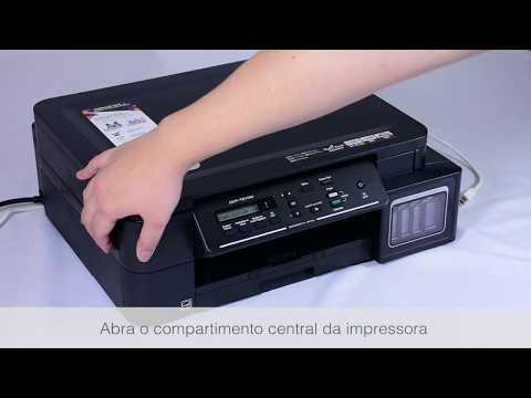 dcp-t510w:-como-configurar-a-multifuncional-jato-de-tinta-da-brother