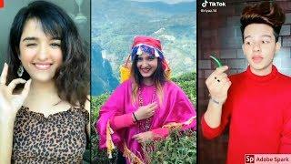 himachal-wali-hayyo-tikhi-wali-best-tiktok-collection-of-himachal-wali---must-watch