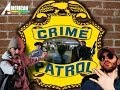 American Laser Games - Crime Patrol 2: Drug Wars [Gameplay ITA]