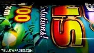 Sams Signs Video.mp4