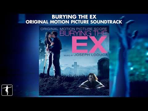 Joseph LoDuca - Burying The Ex Soundtrack Preview (Official Video)
