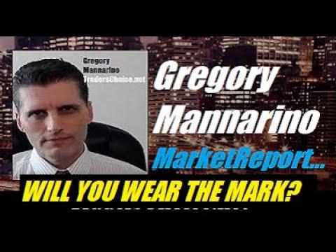 WEAR A MARK? A WCB President CALLING FOR FORCED, MANDATORY, UNIVERSAL COVID-19 TESTING. Mannarino