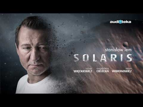 """Solaris"" 