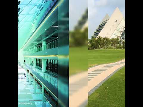 Shanghai University of Engineering Science.