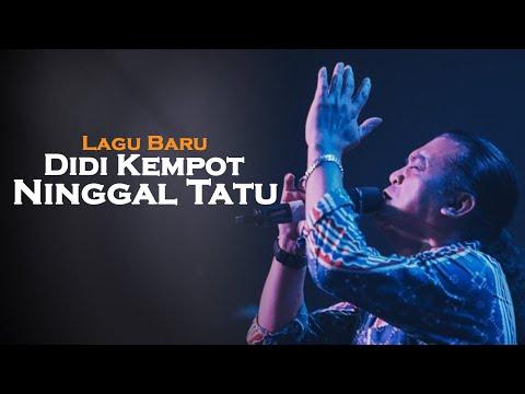 Download Didi Kempot Ninggal Tatu Ambyar Mp3 04 24 Min