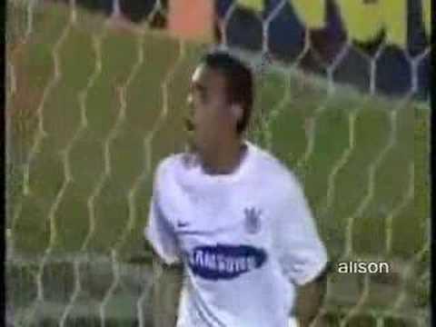 Corinthians 2x2 Fortaleza Youtube