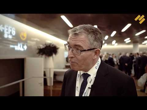 5th International Fleet Meeting Geneva 2018