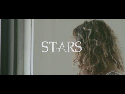 Silent Season- Stars (Official Music Video)