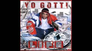 Yo Gotti Feat Lil Jon - Dirty South Soldiers