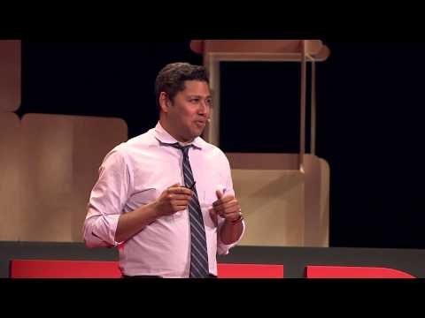 Do movies matter anymore? | Dileep Rao | TEDxChapmanU