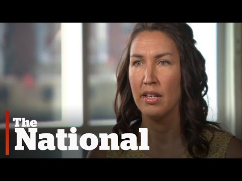 Moncton Shooting | One Year Later