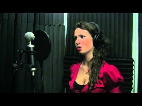 Stephanie Meadowcroft -