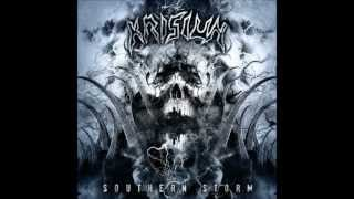 Krisiun - Slaying Steel