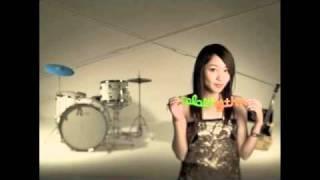 矢井田瞳 - Life's like a love song