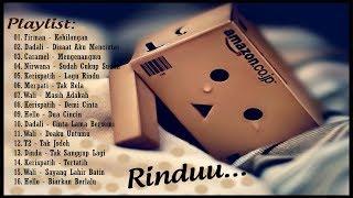 Sedih Bangat Lagu Ini.! Firman, Dadali, Caramel, Wali, Merpati | Lagu Indonesia Terbaru 2018