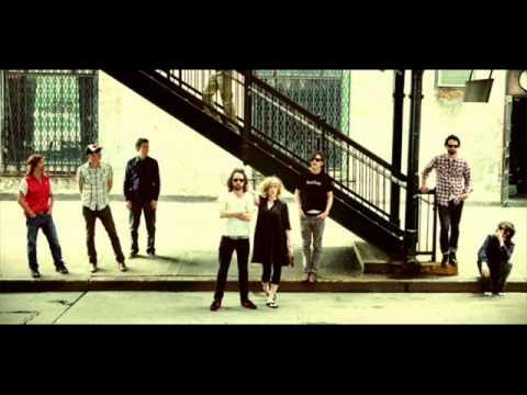Broken Social Scene - Fire Eye'd Boy (Acoustic) mp3