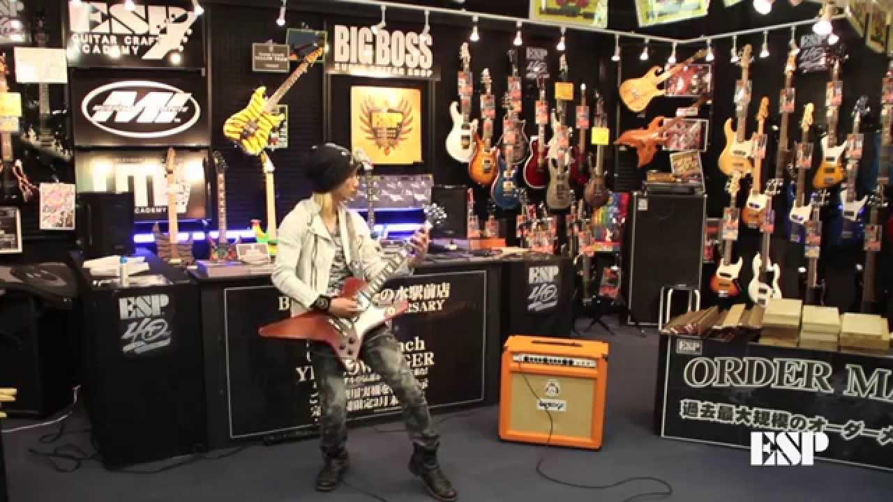 Гитары как новые так и немного б\у все инструменты в. Alex guitars продажа гитар esp,schecter,ltd. Фото гитар с. 5 причин купить б\у гитару.