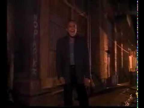 Harry Belafonte-Day O'