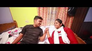 ഈ വീഡിയോ കണ്ടില്ലെങ്കിൽ നഷ്ടം തന്നെ  100 % Love | Shuhail Kaniyapuram | New Malayalam Mappila Album