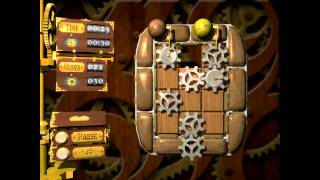 Cogs Quick Play HD (GigaBoots.com)